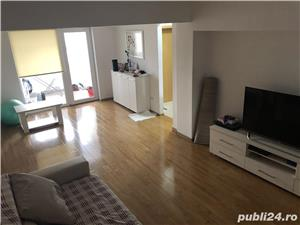 Apartament 3 camere 87 m2, zona Dorobantilor - imagine 8