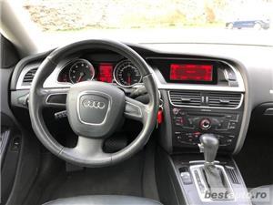 Audi A5. AUTOMAT!!! URGENT! - imagine 4