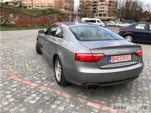 Ocazie Audi A5.(cumparare in rate!) - imagine 9