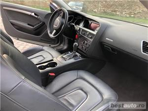 Audi A5. AUTOMAT!!! URGENT! - imagine 5