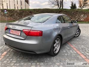 Ocazie Audi A5.(cumparare in rate!) - imagine 5