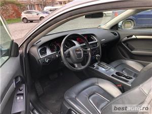 Audi A5. AUTOMAT!!! URGENT! - imagine 6