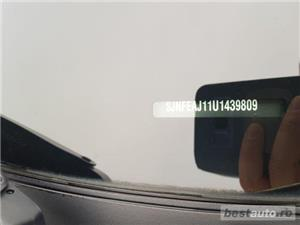 Nissan Qashqai - imagine 2