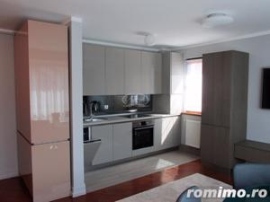 Apartament 3 camere in Vila zona Andrei Muresanu - imagine 3