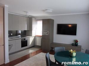 Apartament 3 camere in Vila zona Andrei Muresanu - imagine 5