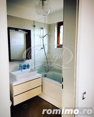 Apartament 3 camere in Vila zona Andrei Muresanu - imagine 7