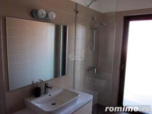 Apartament 3 camere in Vila zona Andrei Muresanu - imagine 8