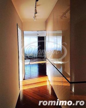 Apartament 3 camere in Vila zona Andrei Muresanu - imagine 6