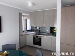 Apartament 3 camere in Vila zona Andrei Muresanu - imagine 11