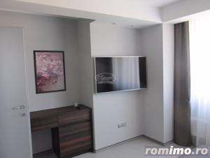 Apartament 3 camere in Vila zona Andrei Muresanu - imagine 10