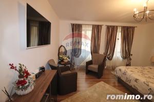 Apartament cu 2 camere în zona Centrala - imagine 4