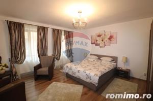 Apartament cu 2 camere în zona Centrala - imagine 3