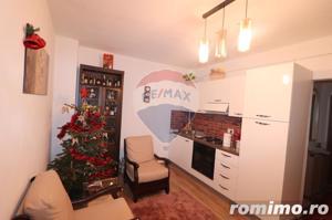 Apartament cu 2 camere în zona Centrala - imagine 7