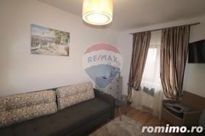 Apartament cu 2 camere în zona Centrala - imagine 5