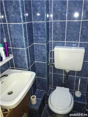 Apartament 3 camere, Zona Botizului - imagine 6
