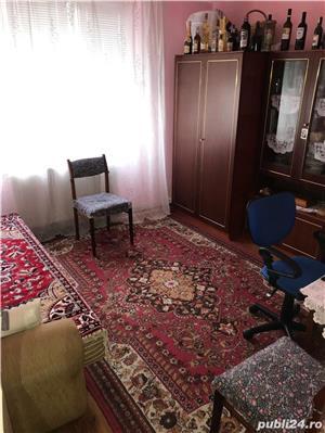 Apartament 3 camere, Zona Botizului - imagine 9