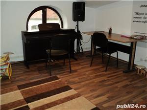 De vânzare Vilă - 7 camere și pod - Parcul Carol-Filaret - imagine 6