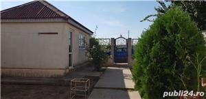 Vila in Techirghiol - imagine 2