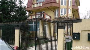 Particular - vilă cu piscină, terase, garaj și beci - construită in anii '96 - zona Lujerului - imagine 5