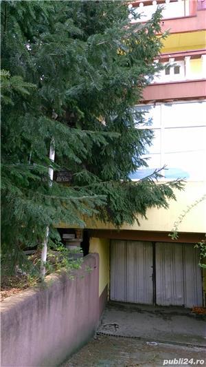 Particular - vilă cu piscină, terase, garaj și beci - construită in anii '96 - zona Lujerului - imagine 7