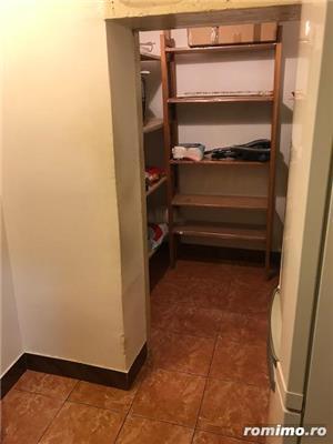 Vand apartament cu 2 camere pozitie centrala! - imagine 10