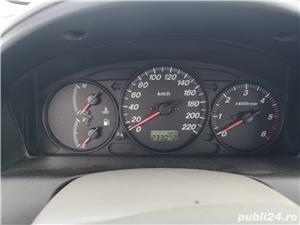 Mazda premacy - imagine 7