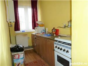 Apartament 2 Camere mobilat si utilat Zona Bd Bucuresti - imagine 4