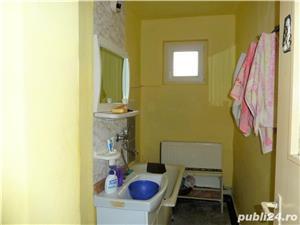 Apartament 2 Camere mobilat si utilat Zona Bd Bucuresti - imagine 3