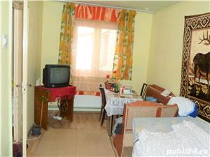Apartament 2 Camere mobilat si utilat Zona Bd Bucuresti - imagine 2