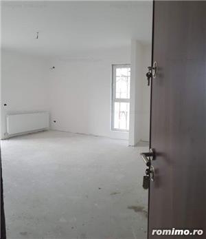 Apartamente cu 2 si 3 camere, intre Timisoara si Giroc – BLOC 2019 - imagine 2