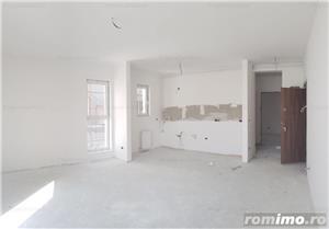Apartamente cu 2 si 3 camere, intre Timisoara si Giroc – BLOC 2019 - imagine 4