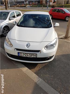 Renault fluence - imagine 3