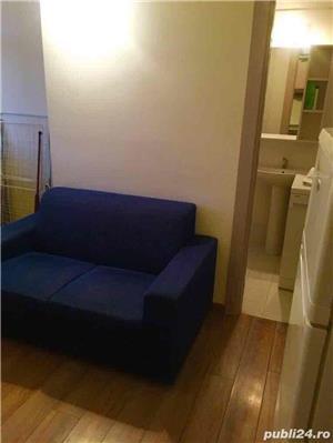 Regim hotelier - imagine 10