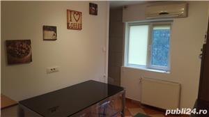 Inchiriez apartament 3 camere,decomandat,zona Bucovina/Mehala ,Timisoara - imagine 3