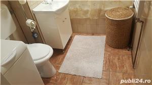 Inchiriez apartament 3 camere,decomandat,zona Bucovina/Mehala ,Timisoara - imagine 6