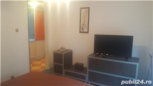 Inchiriez apartament 3 camere,decomandat,zona Bucovina/Mehala ,Timisoara - imagine 5