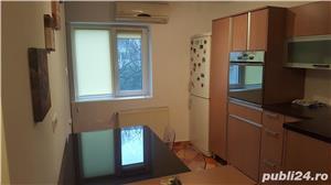 Inchiriez apartament 3 camere,decomandat,zona Bucovina/Mehala ,Timisoara - imagine 8