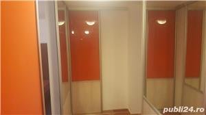 Inchiriez apartament 3 camere,decomandat,zona Bucovina/Mehala ,Timisoara - imagine 9