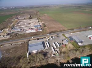 Hală industrială nouă - imagine 9