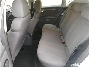 Seat Leon 1.9 Tdi, KM REALI, md 2007, Import recent Germania - imagine 7