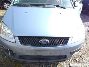 Piese ford c max - imagine 5