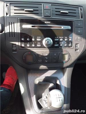 Piese ford c max - imagine 3