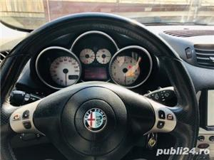 "Alfa romeo ""147""negociabil - imagine 2"