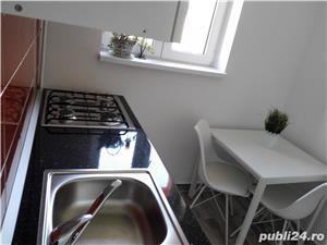 cazare studio  regim hotelier garsoniera apartament  - imagine 2
