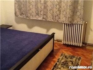 Apartament in girocului cu 2 camere  - imagine 2