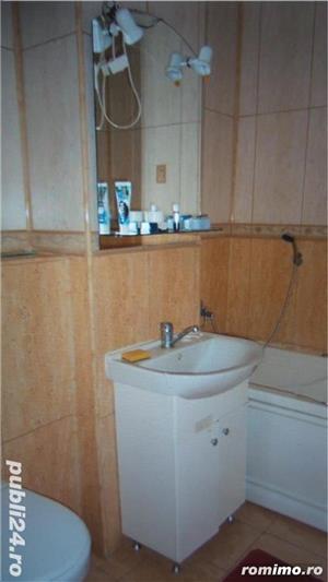 Apartament in girocului cu 2 camere  - imagine 11
