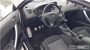 Peugeot rcz - imagine 8