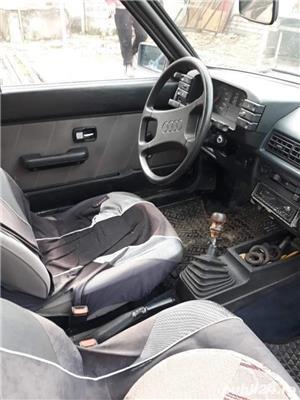 Audi 80 cc - imagine 4
