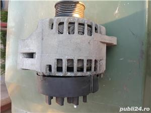 alternator opel - imagine 2