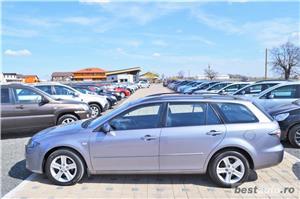 Mazda 6 AN:2008=avans 0 % rate fixe=aprobarea creditului in 2 ore=autohaus vindem si in rate - imagine 4